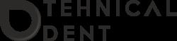 Tehnical Dent