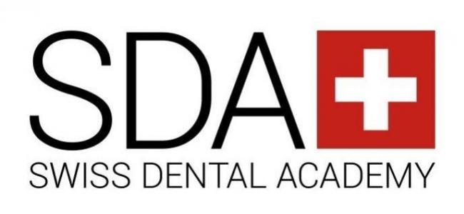 Curs Swiss Dental Academy!
